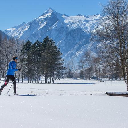 cross-country-skiing moosloipe